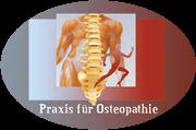 Osteopathie Corbach